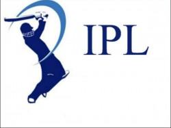 Vivo Sponsorship May Make Ipl World S Richest Sports League