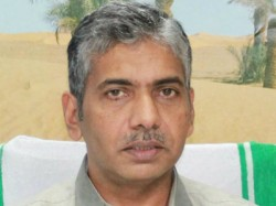 No Need Of Enquiry Against Jacob Thomas