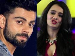 Virat Kohli Deletes Anil Kumble Welcome Tweet Faces Fans Ire