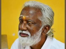 Kummanam Face Book Post Against Pinarayi Vijayan