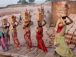 More Women Workforce Will Boost Global Economy Says Un