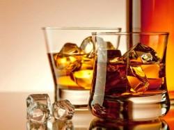 Kerala Liquor Policy