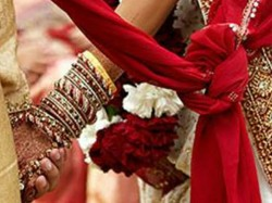 Bride Refuses To Marry Gutkha Chewing Groom In Uttar Pradesh