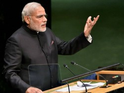 Pm Modi Interacts With Top Company Ceo S In Us