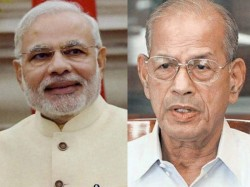 Next President Of India Rajinikanth Sreedharan Here Are The 10 Probables
