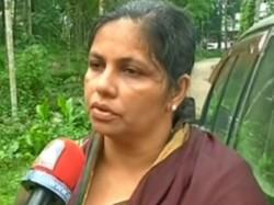 Farmer Suicide Incident Kozhikode Wife Reveals