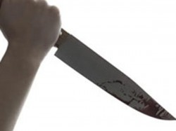 Delhi Man Who Stabbed Wife 35 Times Says Racked With Guilt Didnot Attack Son
