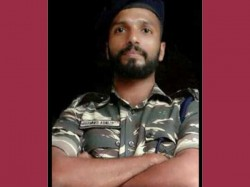 Malayali Soldier S Bad Experience In Bus