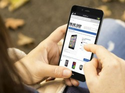 Government Start Mapping Your Online Shopping Habits