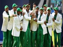 Twitter Reactions Pakistan Thump India Final