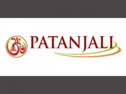 Nepal Authorities Ask Ramdev S Patanjali Ayurveda Recall 6 Products