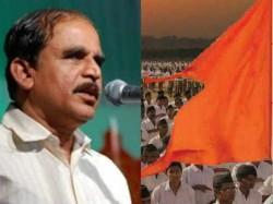 Dr R Gopalakrishnan Hate Speech Against Muslim Community