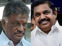Protest Tn Assembly Over Mlas Sale Sting Dmk Evicted House
