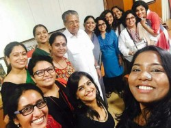 Cabinet Assigns Three Member Committee To Study Issues Of Women Working In Cinema