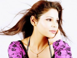 Is Krithika Chaudary Murder During Rape Attempt