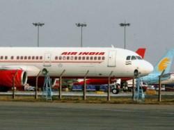 India Airlift Its Citizens Stuck Blockade Hit Qatar From Next Week