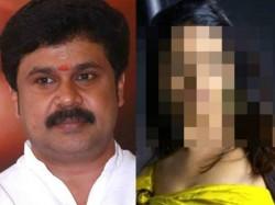 Nadirsha On Actress Attack Case