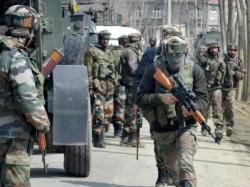 Sukma Attackers Among 13 Maoists Arrested Chhattisgarh