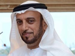 Dubai Emigration Challenge Race