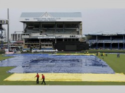 Preview 2nd Odi India Vs West Indies On June