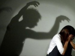 Year Old Music Teacher Arrested Molesting 11 Year Old Student Mumbai