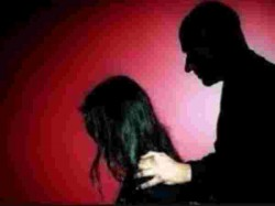 Year Old Girl Molested