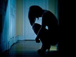 Rape Victim Goes Missing 10 Days On Bihar Police Yet Register Complaint
