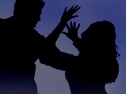 Woman Filed Complaint Against Boyfriend