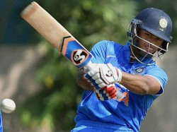 Rishabh Pant To Replace Yuvraj Singh In 3rd Odi Is It A Virat Kohli Masterstroke