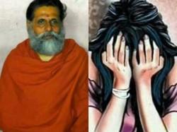 Crime Branch To Start Investigation In Gangeshananda Case