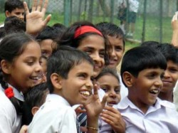 Gujarat Government Representatives Will Visit Kerala