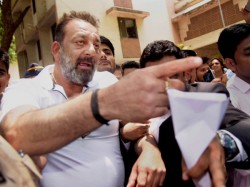 Why Was Sanjay Dutt Released Early Bombay Hc Asks Maharashtra Govt