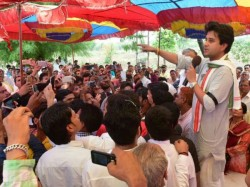 Madhya Pradesh Farmers Protest Live Cm Chouhan Reaches Mandsaur To Meet Family Of Deceased