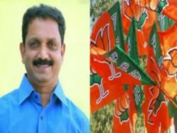 K Surendran Manjeswaram Election Controversy Getting Worse