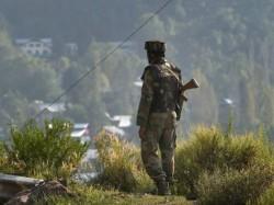 Ib Warns Terror Attacks Crowded Places India Delhi High Alert