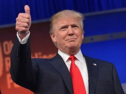 Donald Trump May Crack Down On Pakistan With Possible Strike Terror Safe Heavens