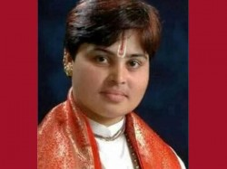 Muslims And Christians Must Be Forced To Mutilation Says Swati Deva Thakur