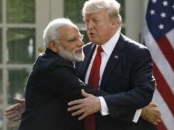 Congress Dubs Pms Us Visit Disappointing