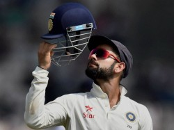 No Need Coach If Virat Kohli Thinks He Is Boss Says This Former India Great