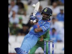 Hardik Pandya Takes Veiled Dig At Teammates Loss Against Pakistan Deletes Tweet