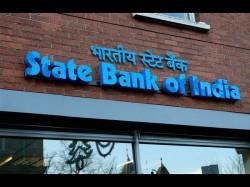 Bad Loans Lenders Fate Of Essar Steel Bhushan Steel Today