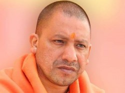 Tribal Woman Files Case Against Yogi Adityanath Bjp Mp Sharing Her Nude Image On Social Nude