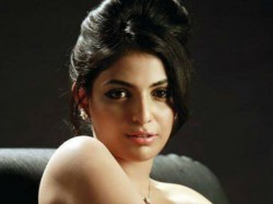 Famous Malayalam Actress Photos Leaked One Arrested