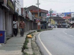 Harthal Marayur Thrissur