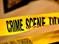 Father Kills Two Kids And Commits Suicide