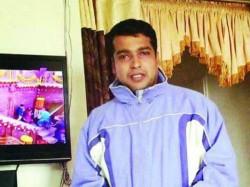 Police Seek Pulsar Suni In Custody