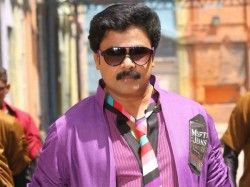 Dileeps Networth Rs 600 Crores Ed Enquery