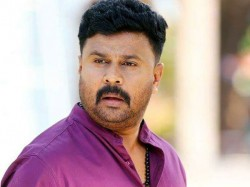 Actress Attack Case Dileep Arrest Pr Work What Is The Truth