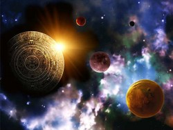 Now Astrologers Will Diagnose Patients Madhya Pradesh