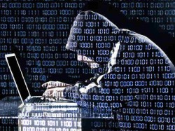 Uae Hacked Qatari Government Sites According Us Intelligence Officials